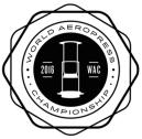 WAC_2016_Logo_Small